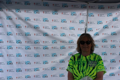 Lung Cancer Walk 05.09.015