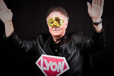 Lyon-106