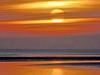 IMG_8681 Sunset SM