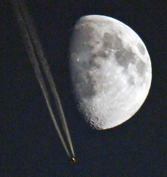 IMG_5981 Fly me to the moon SM