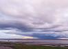 Estuary 5 SM