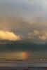 IMG_5375 Strange light over Southport SM