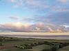 IMG_7070 Estuary SM