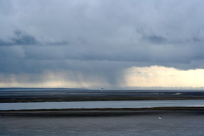 IMG_4814 Rain over Southport SM