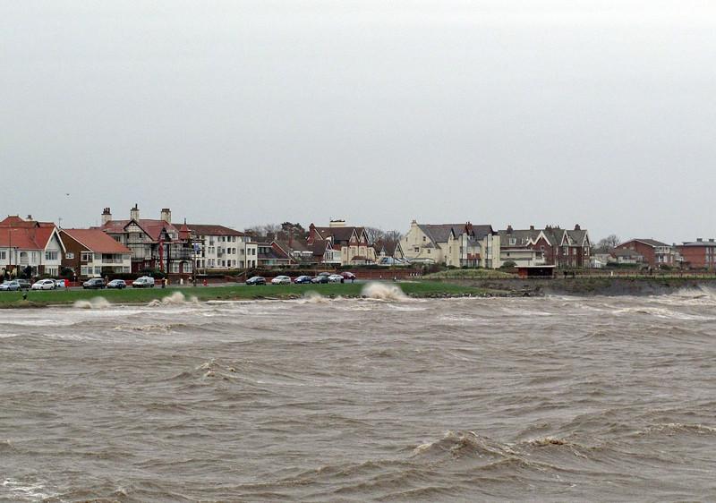 IMG_0657 Storm, 26 November 2011 SM