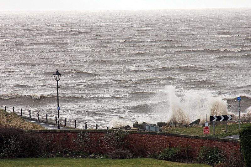 IMG_3534 Rough seas, Granny's Bay SM