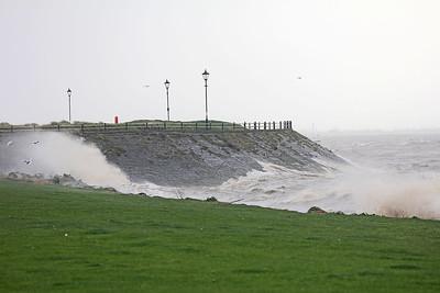 IMG_0818 Storm, 26 November 2011 SM