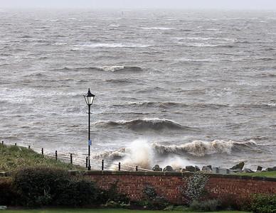 IMG_0686 Storm, 26 November 2011 SM
