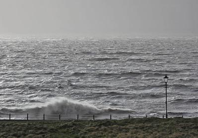 IMG_0670 Storm, 26 November 2011 SM