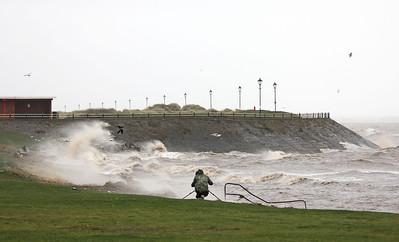 IMG_0841 Storm, 26 November 2011 SM