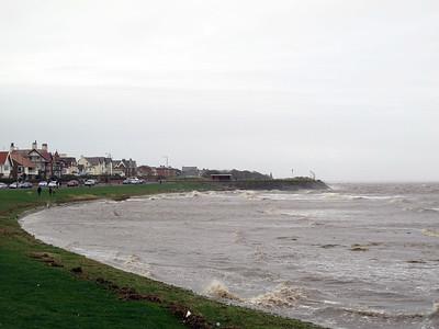IMG_0653 Storm, 26 November 2011 SM