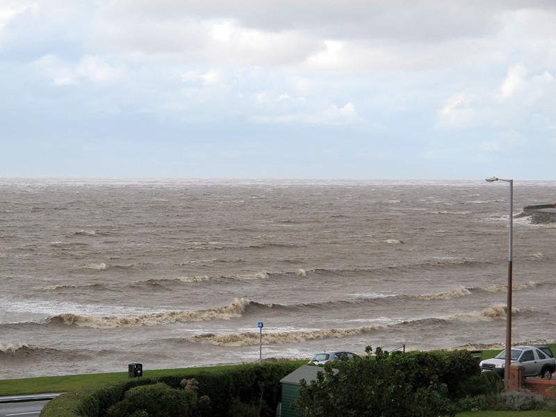 IMG_2836 High Tide, Granny's Bay SM
