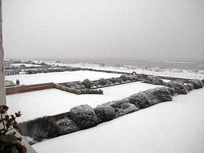 IMG_3213 Snow 21 January 2013 SM