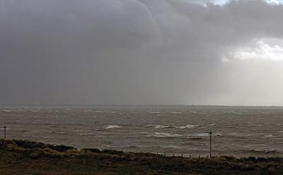 IMG_3593 Rough Seas, 30 January 2012 SM
