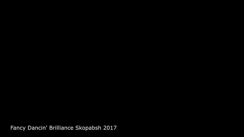 Skopabsh Mens Fancy 2017 by jack sorms