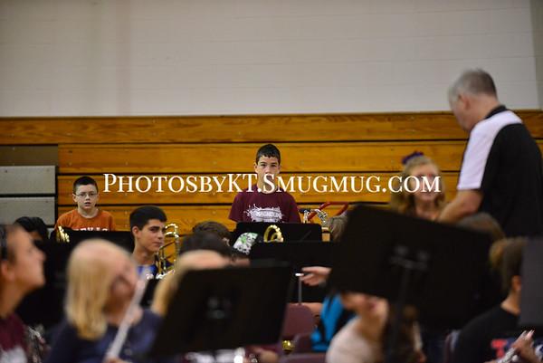 M6H 6th Grade Awards