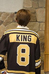 KING8
