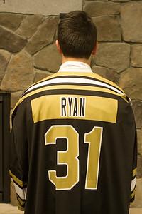 RYAN31