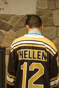 HELLEN12
