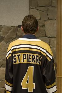 ST PIERRE4