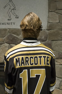 MARCOTTE17