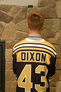 DIXON43