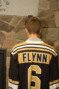 FLYNN6