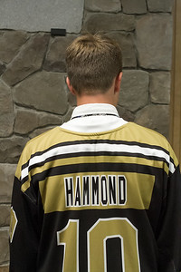 HAMMOND10