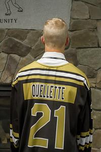 Oulette21