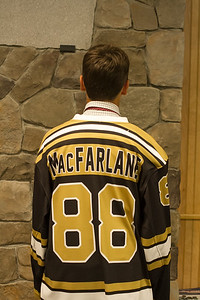 MACFARLAND88