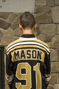 MASON91