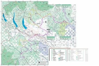 MAPS - Moto - WA