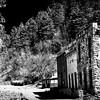 Mining Town<br /> Mogollon, NM
