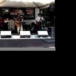 Marcia Kester Live short compilation