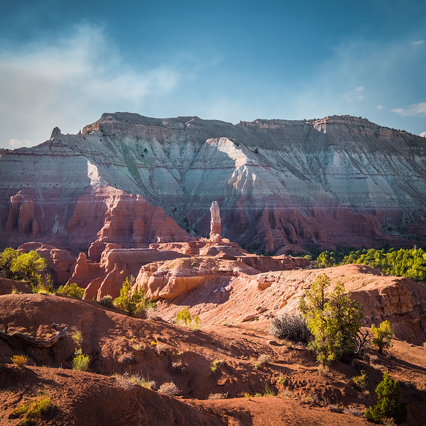Travel_Photography_Blog_Utah_Kodachrome_Basin_View