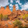 Travel_Photography_Blog_Utah_Kodachrome_Panorama_Trail_Spire