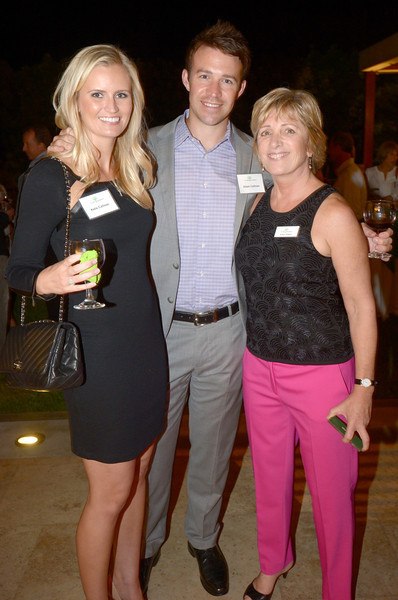 Manhattan Beach Education Foundation Endowment Fund.<br /> <br /> PHOTO BY © AXEL KOESTER, All Rights Reserved, 2013.