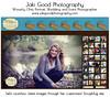smugmug-wordpress-customization-jaki-good-photography