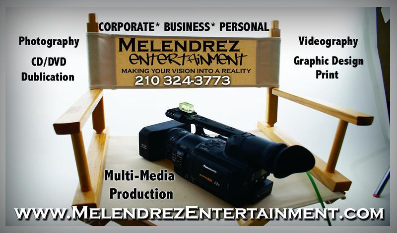 2010 Fiesta #2 CMYK businesscard