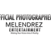 2015 official photographer ME New LOGO