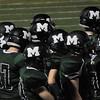 MHS Rams Football