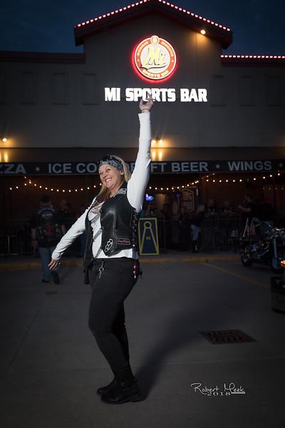 MI_Sports_Bar (117 of 123)