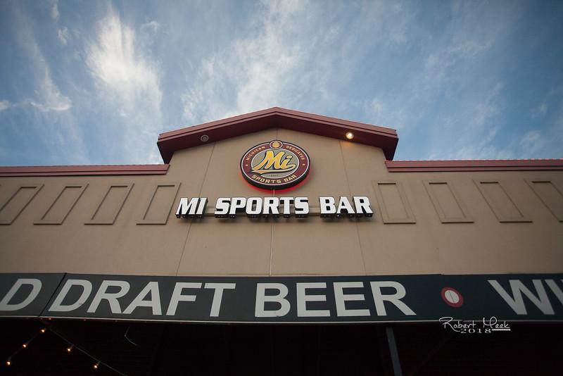 MI_Sports_Bar (144 of 21)