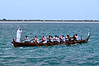 BOAT RACE  (CORNICHE ABU DHABI)