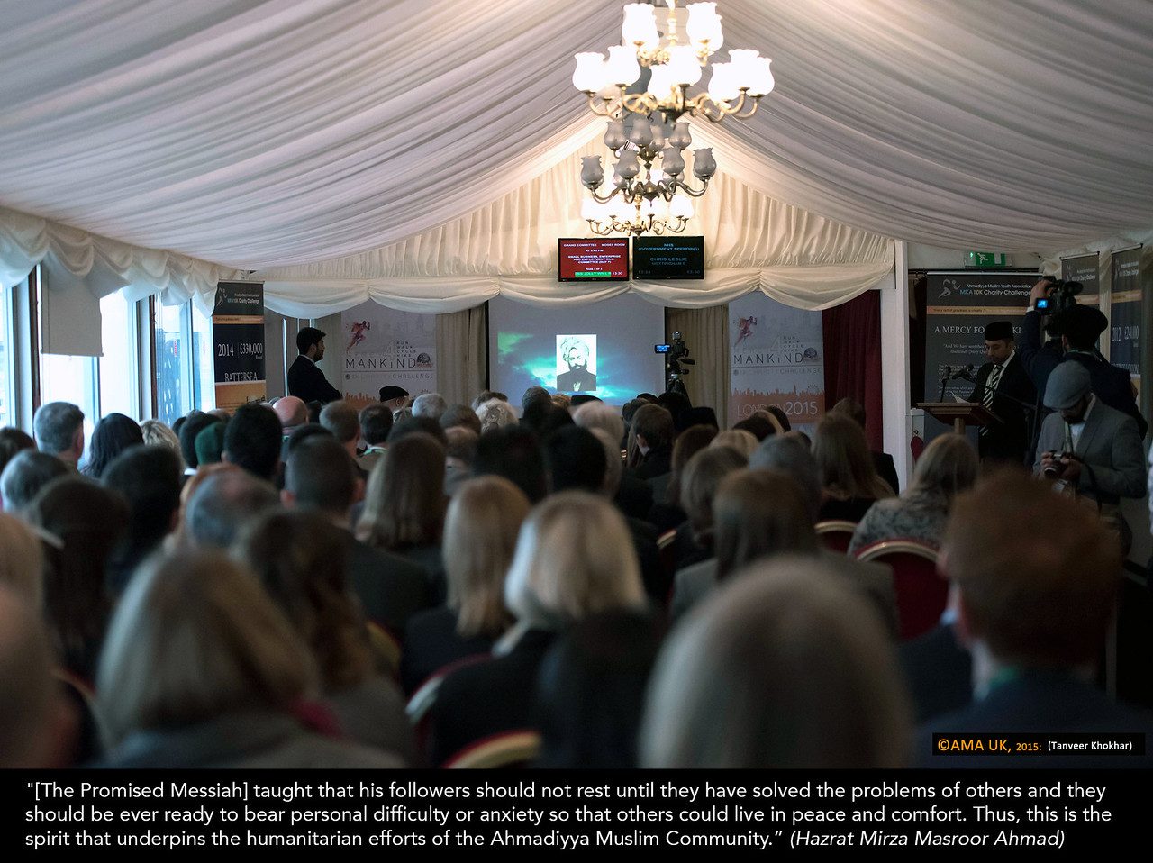 mka house of lords-2279