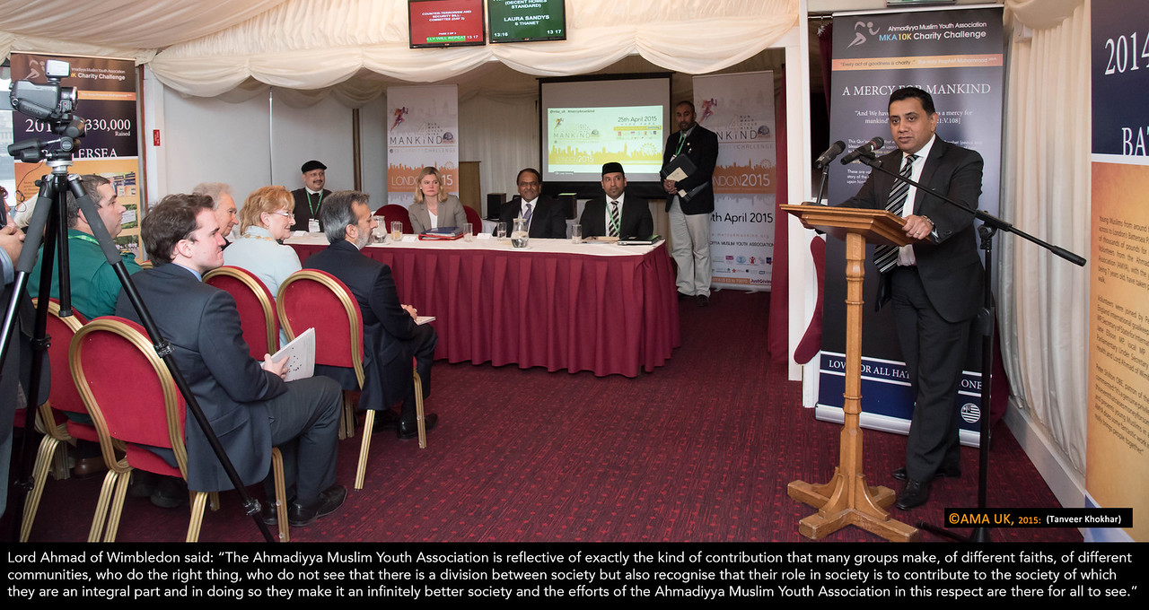 mka house of lords-2244