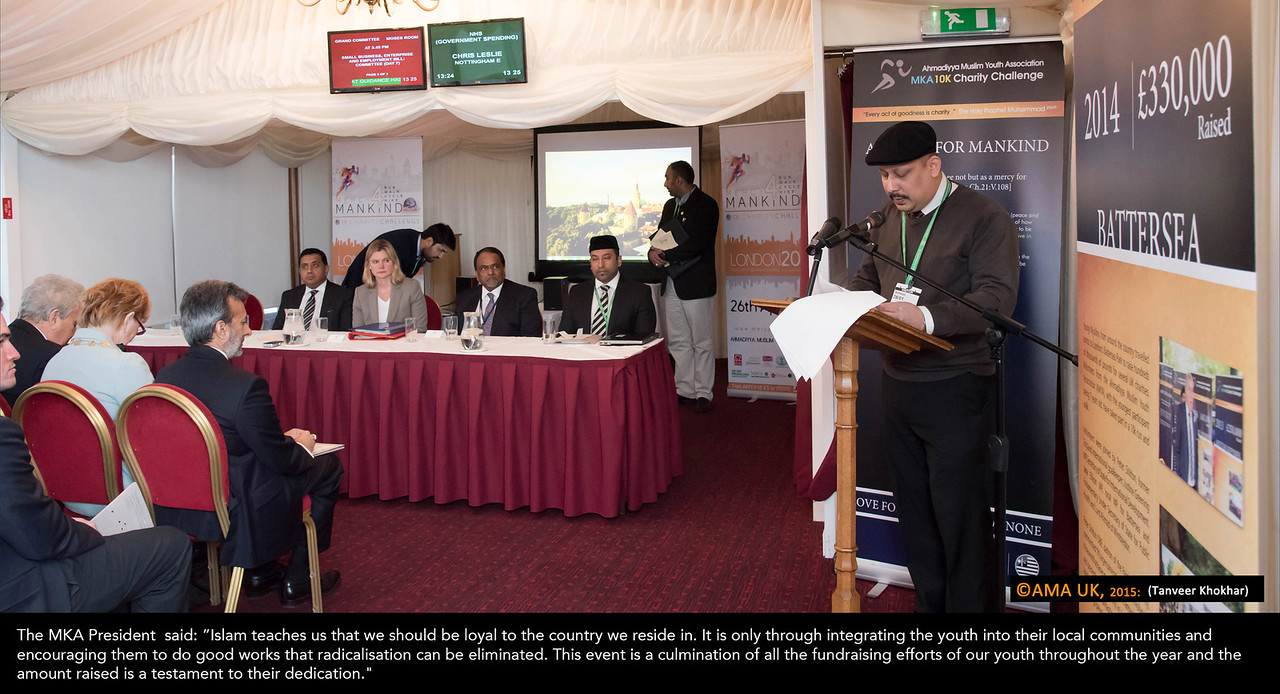 mka house of lords-2265