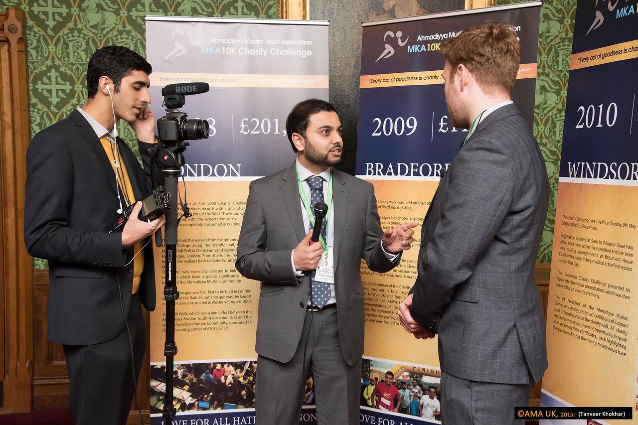 MKA House of Lords-2443