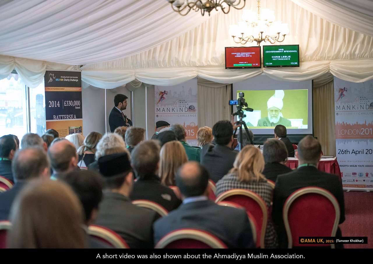 mka house of lords-2278