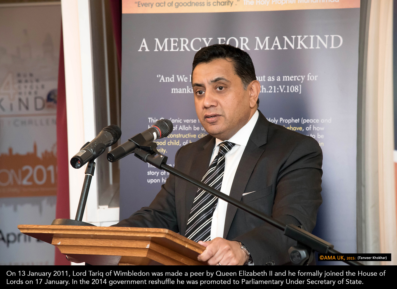 mka house of lords-2242